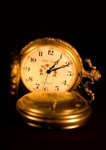 Vintage Pocketwatches