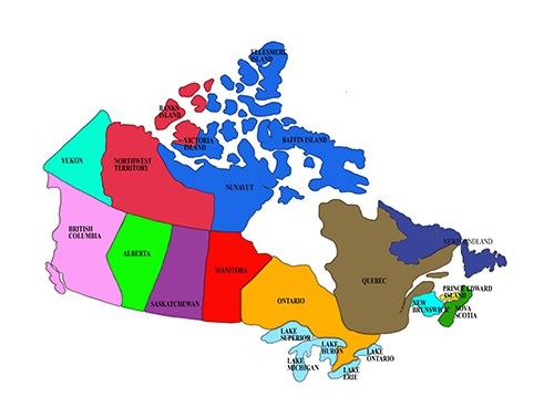 CanadaMap2