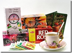 JGS_TeaSelection
