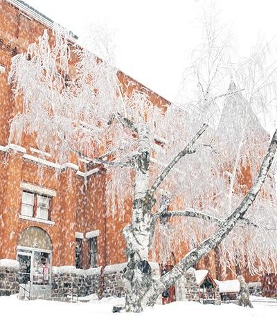 JGS_WinterSnowstormSmall