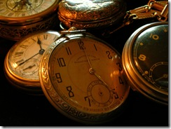 PocketWatches2