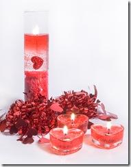 JGS_Valentine_Candles