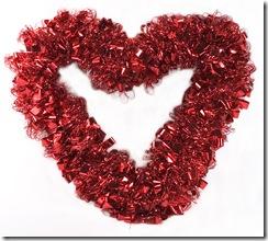 JGS_Valentine
